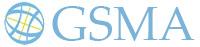 GSMA – Praca dla opiekunek w Niemczech